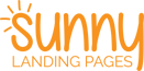 Sunny Landing Pages - Affiliate Program